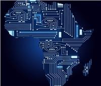 6 مايو.. الاجتماع الرابع لمجلس وزراء الاتصالات «أفريقيا الذكية»