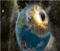 علماء: القنبلة النووية لن توقف كويكبًا عملاقا يتجه نحو الأرض