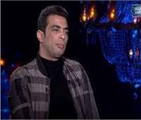شادى محمد: كنت في مشاكل مع الكابتن أحمد شوبير ثم حدث صلح بيننا