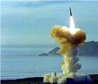 اليوم.. أمريكا تختبر إطلاق صاروخ باليستي عابر للقارات