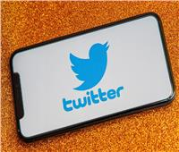 تويتر تدرج خاصية مانع الإعلانات «Scroll»