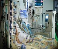 بيانات «الصحة» تكشف تراجع نسب شفاء مرضى كورونا  لـ 74.8%