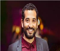 شاهد.. صور مسربة لـ عمرو سعد في حلقاته الأخيرة من «ملوك الجدعنة»
