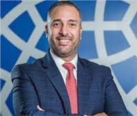 مصر ثالث أكبر سوق عربي مصدر للبرازيل