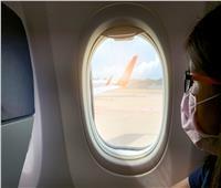 «إياتا» يدعو لمجانية اختبارات PCR لانتعاش الطيران