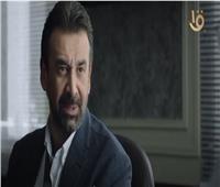 الحدوتة.. ملخص الحلقة الـ22 من مسلسلات رمضان   فيديو