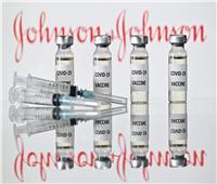 اليونان تبدأ التطعيم بلقاح «جونسون آند جونسون»