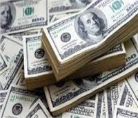 استقرار سعر الدولار مقابل الجنيه في البنوك بختام تعاملات اليوم 5 مايو