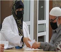 «الرعاية الصحية»: نرفض التجاوزات في حق الأطقم الطبية والإدارية بالمستشفيات