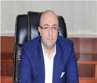 إزالة 330 حالة تعدٍ على النيل ببني سويف