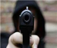 إصابة مزارع ونجل شقيقه بطلقات نارية في قنا