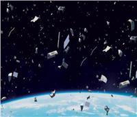سقوط أجزاء من الصاروخ «لونغ مارش 5 بي» على الأرض فيهذه الفترة