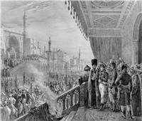 200 عام على وفاته.. لماذا كان نابليون مهووسا بشخصية النبي محمد؟