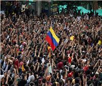 تظاهرات جديدة في كولومبيا.. والمجتمع الدولي يدعو إلى الهدوء