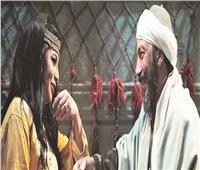طارق لطفى : عودتى مع «القاهرة - كابول» أفضل قرار فى مشوارى