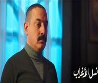 محمد دياب يستعين بالشيخ مؤنس لطلب يد ملك أحمد زاهر