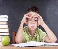 تعرف على أسباب وعلاج ضعف الذاكرة عند الأطفال