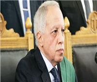 تأجيل محاكمة المتهمين بـ«خلية متفجرات الساحل» لـ 9 يونيو