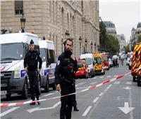 تعرض لإطلاق نار.. مقتل رجل شرطة بمدينة أفينيون في فرنسا