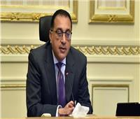 رئيس الوزراء يتابع مشروعات تطوير المناطق العشوائية بالقاهرة