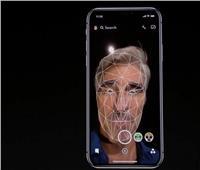 آبل تستثمر في تقنيات التكنولوجيا البصرية