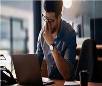برج الميزان اليوم.. تجبرك ظروف حياتك المهنية على العمل بشكل مكثف