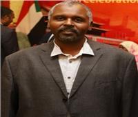 محلل سوداني: منطقة «سد النهضة» سودانية والخرطوم تقدمت بشكوى للعدل الدولية لاستردادها