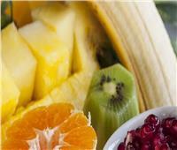 فاكهة تساعد على النوم وتحارب الأرق| تعرف عليها