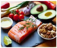 نصائح للرجيم| أطعمة غير متوقعة تعيق خسارة الوزن