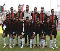 الجيش الملكي المغربي يتأهل إلى نصف نهائي كأس العرش على حساب الرجاء