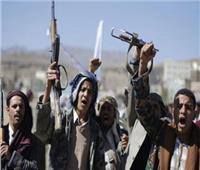 وزير يمني: قيادات مليشيا الحوثي ديكورات شكلية لا تمتلك القرار الفعلي