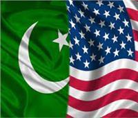 وزير المالية الباكستاني: نتطلع إلى تعميق العلاقات مع الولايات المتحدة