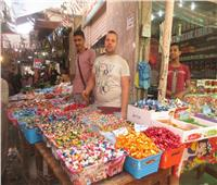 توفير 537 فرصة عمل للشباب من خلال «مشروعك» بشمال سيناء