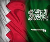 السعودية والبحرين يبحثان أوجه التعاون الثنائي في المجال الإعلامي