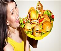 تعرف على الأكلات التي يفضلها كل برج في رمضان