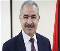 رئيس الوزراء الفلسطيني يدعو المجتمع الدولي لإدانة جريمة قتل الطفل عودة