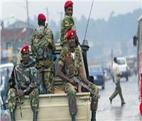 إثيوبيا تحبط مخطط لإثارة الفوضى قبل الانتخابات يقوده عسكريين