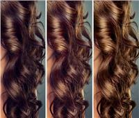 للجنس الناعم.. جددي لون شعرك بوصفات طبيعية قبل العيد