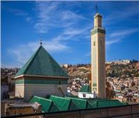 جامع القرويين.. تحفة معمارية على أرض المغرب