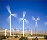 «الأكبر عالميا والأفضل».. 10 معلومات محطة رياح «جبل الزيت»