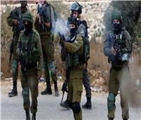 الخارجية الفلسطينية تطالب الجنائية الدولية بالتحقيق في جرائم الاحتلال