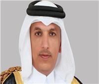 النائب العام القطري يأمر بالقبض على وزير المالية