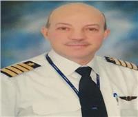 تكليف الطيار محمد غريب برئاسة الأكاديمية المصرية لعلوم الطيران