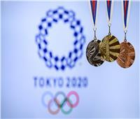 شركات الأدوية تهدي لقاح كورونا للمشاركين في أولمبياد طوكيو