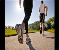 «الصحة» تحدد قواعد مهمة لممارسة الرياضة في رمضان