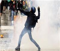 لليوم الثامن.. استمرار التظاهرات الغاضبة في كولومبيا