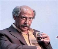 أشرف عبد الباقي يعلن مواعيد عرض مسرحيته «صباحية مباركة»