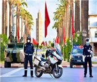المغرب: تمديد حالة الطوارئ الصحية إلى 10 يونيو المقبل