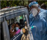 إنفوجراف | أكثر 10 دول في العالم تحتاج للأكسجين لإنقاذ مرضى كورونا