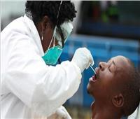 إفريقيا تُسجل 4 ملايين و600 ألف إصابة.. و123 ألف وفاة جراء كورونا